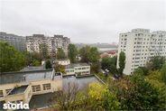Apartament de vanzare, Bucuresti, Sectorul 2, Pantelimon - Foto 19