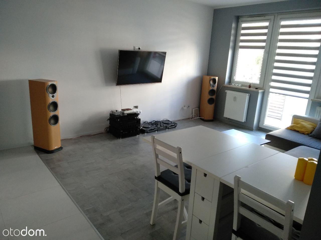3 Pokoje Mieszkanie Na Wynajem Zielona Góra Centrum 59746212 Wwwotodompl