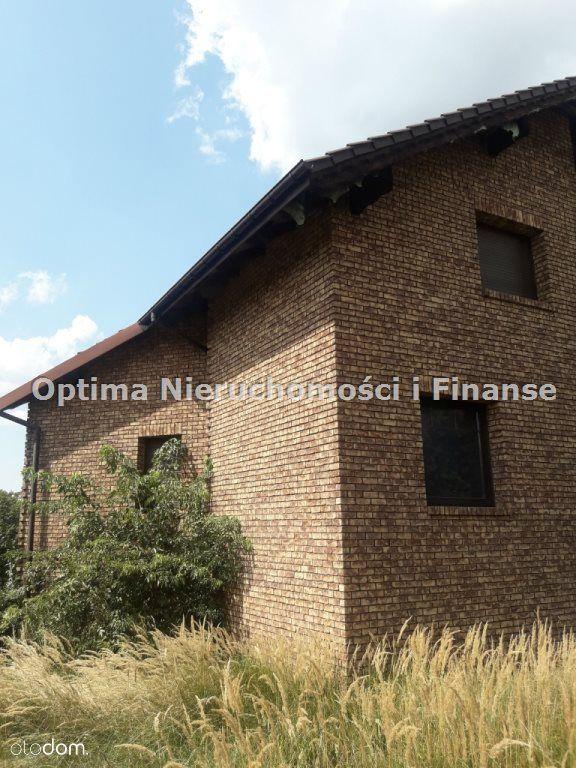 Dom na sprzedaż, Żernica, gliwicki, śląskie - Foto 4