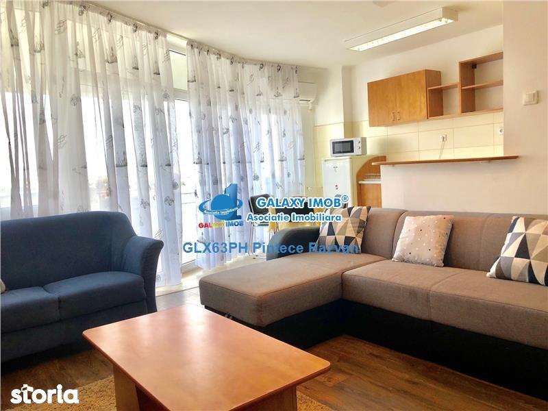 Apartament de inchiriat, Prahova (judet), Bulevardul Republicii - Foto 12