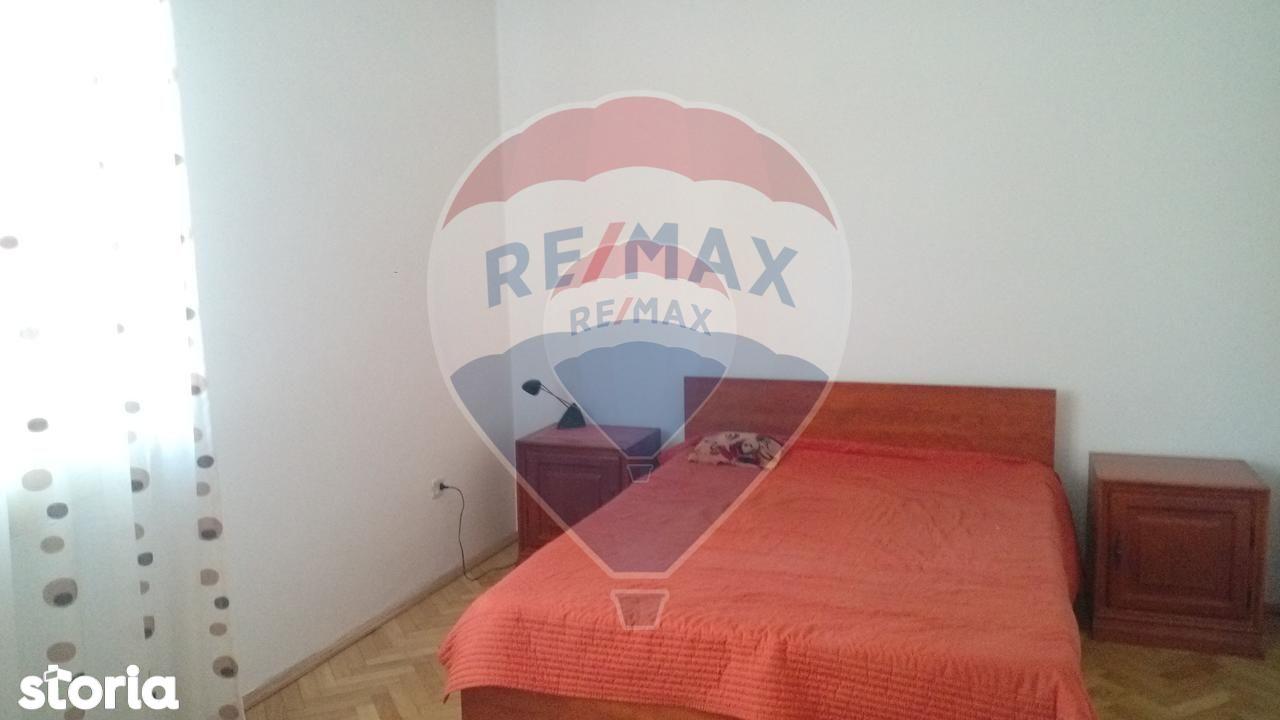 Apartament de inchiriat, Cluj (judet), Strada Republicii - Foto 3