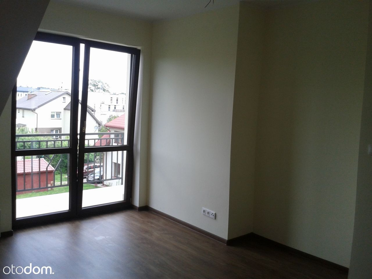 Mieszkanie na wynajem, Warszawa, Stara Miłosna - Foto 11