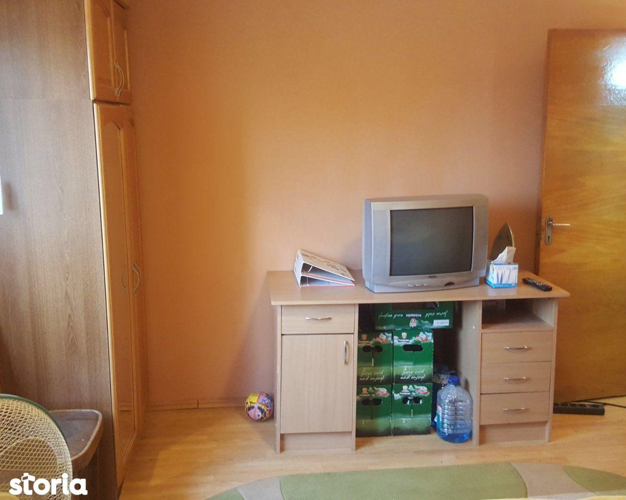 Apartament de vanzare, București (judet), Strada Năsăud - Foto 3