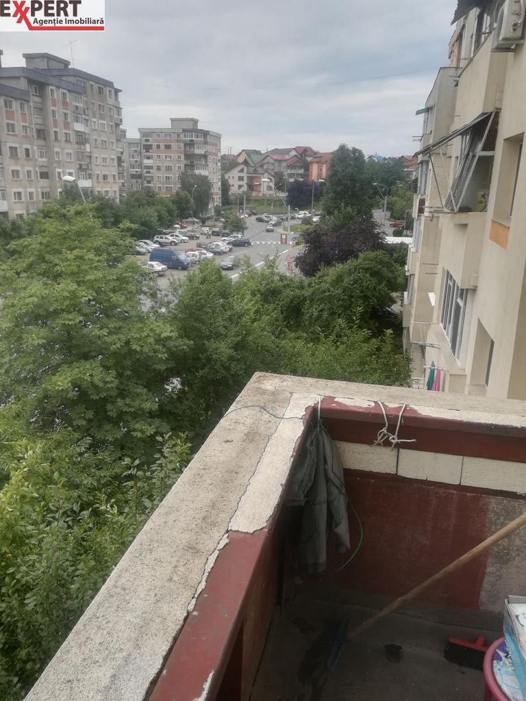 Apartament de vanzare, Pitesti, Arges, Prundu - Foto 4