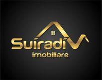 Aceasta apartament de inchiriat este promovata de una dintre cele mai dinamice agentii imobiliare din Cluj (judet), Cluj-Napoca: Suiradiv Imobiliare
