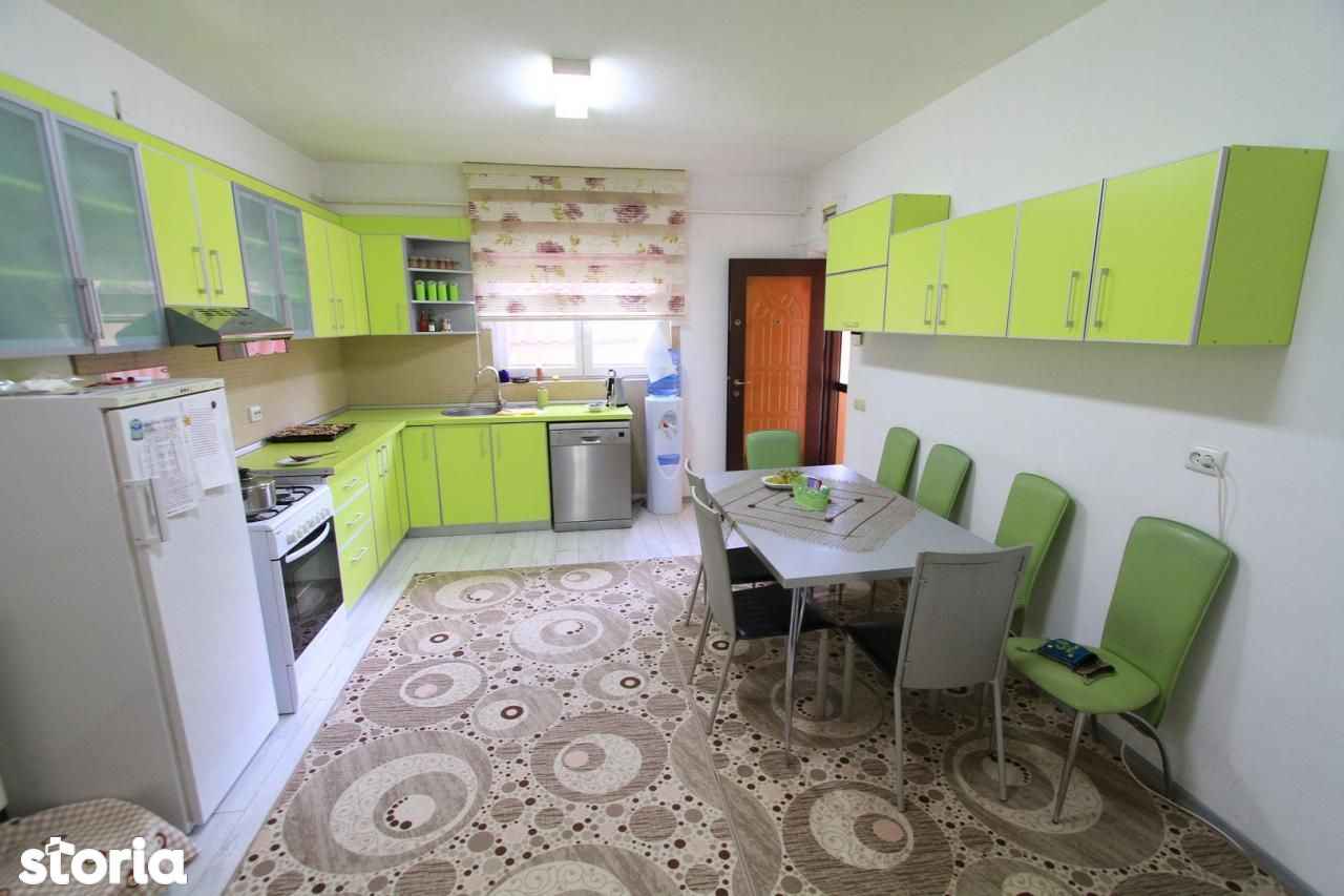 Casa de vanzare, Ilfov (judet), Dobroeşti - Foto 6