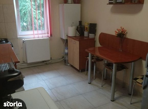 Apartament de vanzare, Cluj (judet), Aleea Moldoveanu - Foto 7