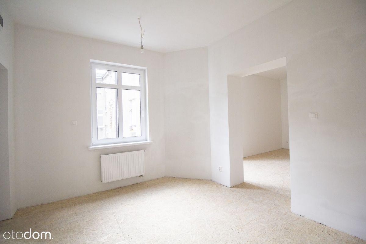 Mieszkanie na sprzedaż, Poznań, Centrum - Foto 9