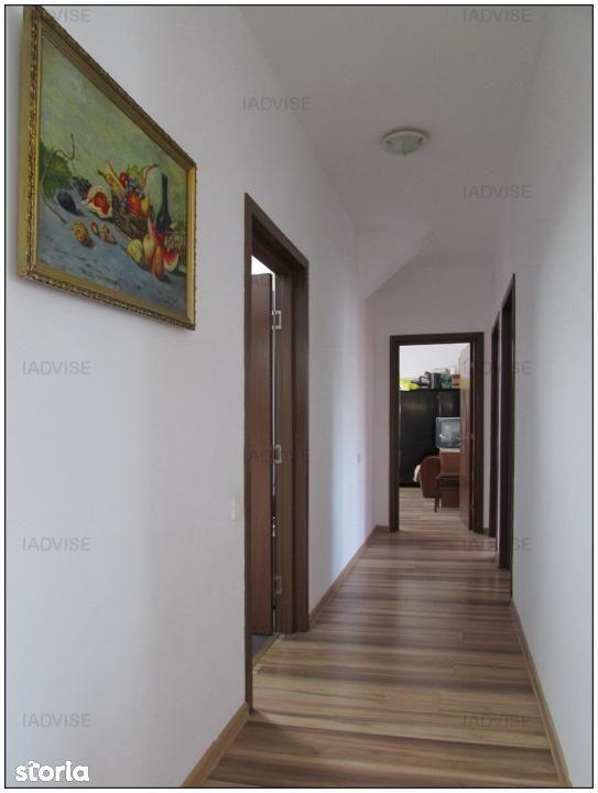 Apartament de vanzare, Brașov (judet), Florilor-Craiter - Foto 9
