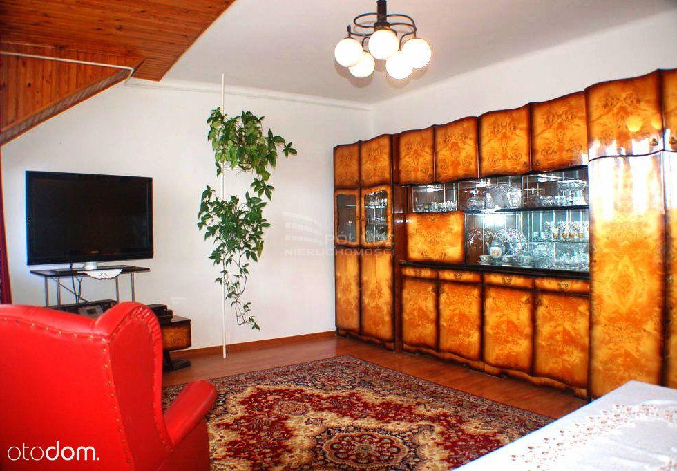 Mieszkanie na sprzedaż, Lublin, Czuby - Foto 3