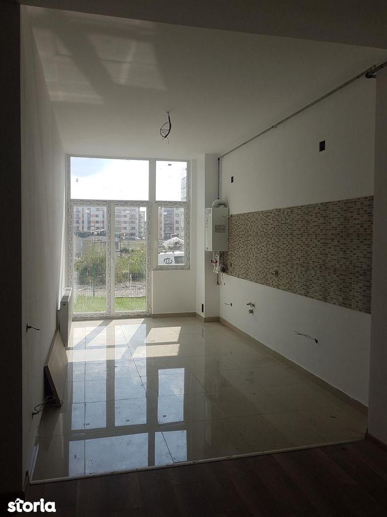 Apartament de vanzare, Brașov (judet), Strada Ioan Ursu - Foto 5