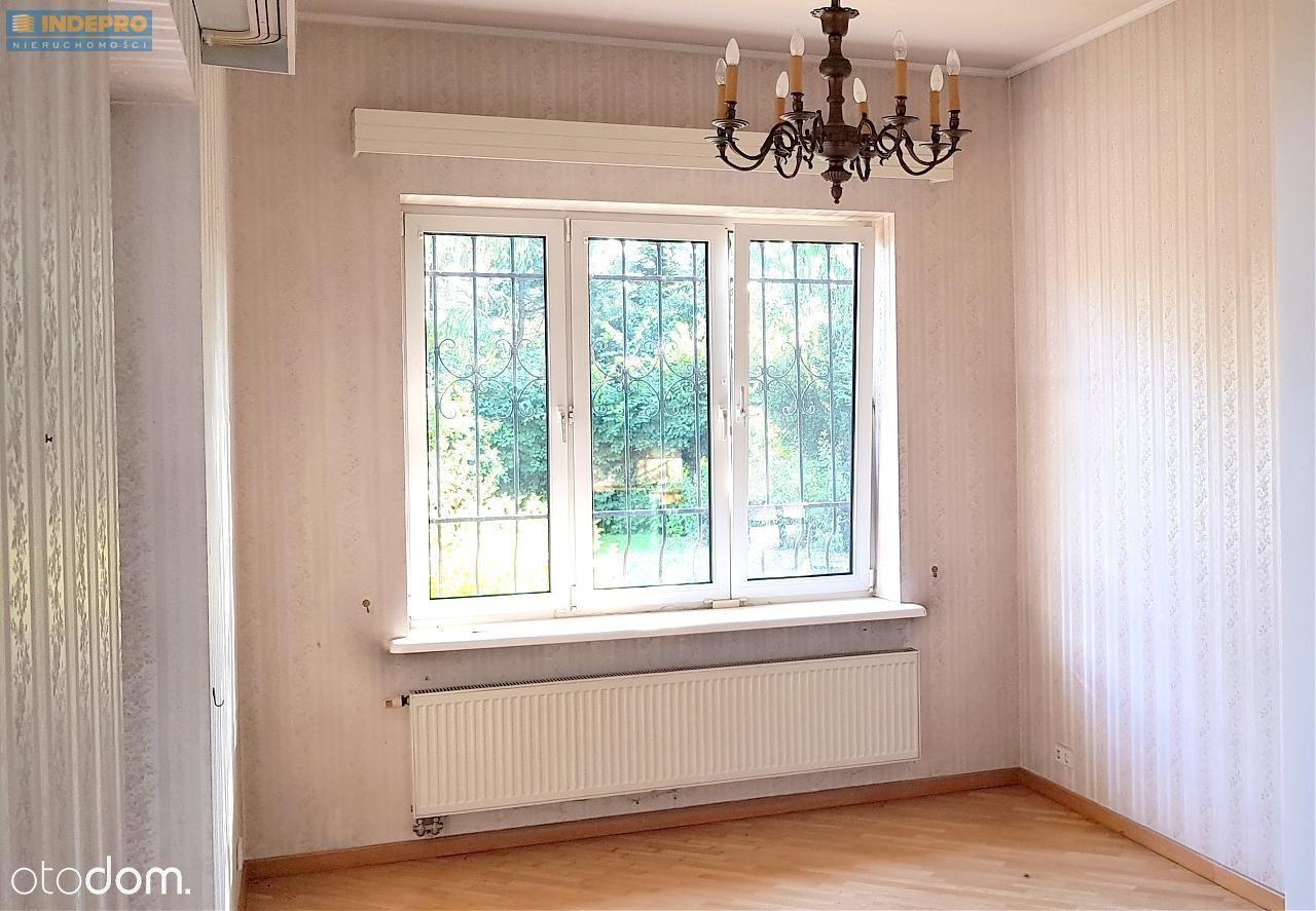 Dom na sprzedaż, Warszawa, Wawer - Foto 12