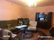 Casa de vanzare, Cluj (judet), Măguri-Răcătău - Foto 3