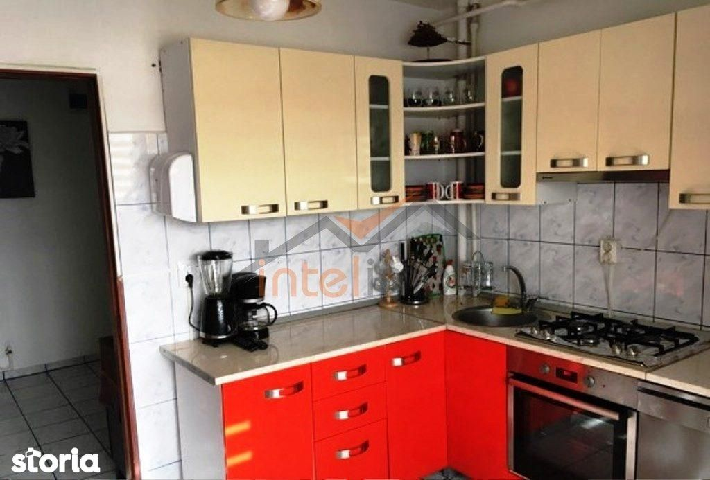 Apartament de vanzare, Iași (judet), Frumoasa - Foto 6