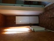 Apartament de inchiriat, Braila - Foto 2