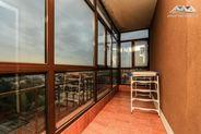 Apartament de vanzare, Bucuresti, Sectorul 6, Prelungirea Ghencea - Foto 18