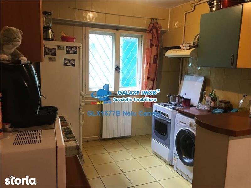 Apartament de vanzare, București (judet), Calea 13 Septembrie - Foto 6