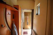 Casa de vanzare, București (judet), Vatra Luminoasă - Foto 7