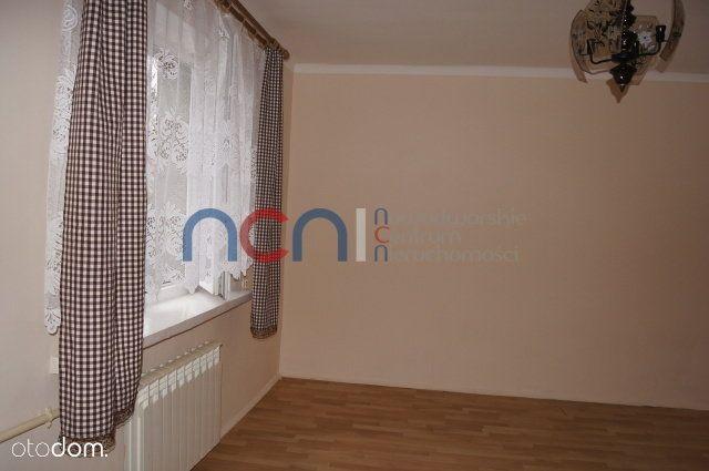 Dom na sprzedaż, Cybulice Małe, nowodworski, mazowieckie - Foto 9