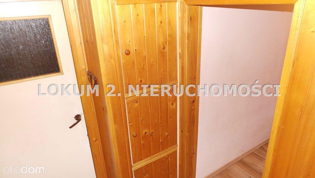 Mieszkanie na sprzedaż, Jastrzębie-Zdrój, ZDRÓJ - Foto 8