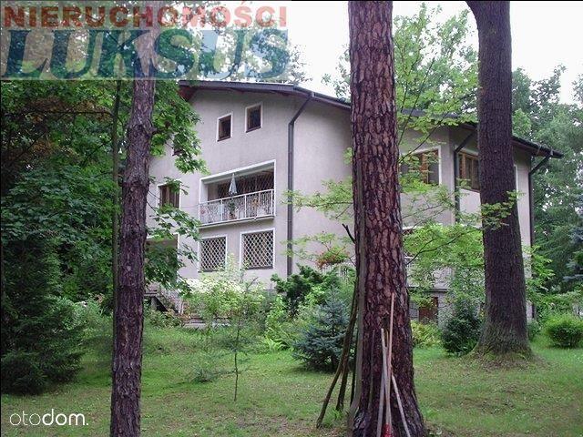Dom na sprzedaż, Piaseczno, Zalesie Dolne - Foto 5