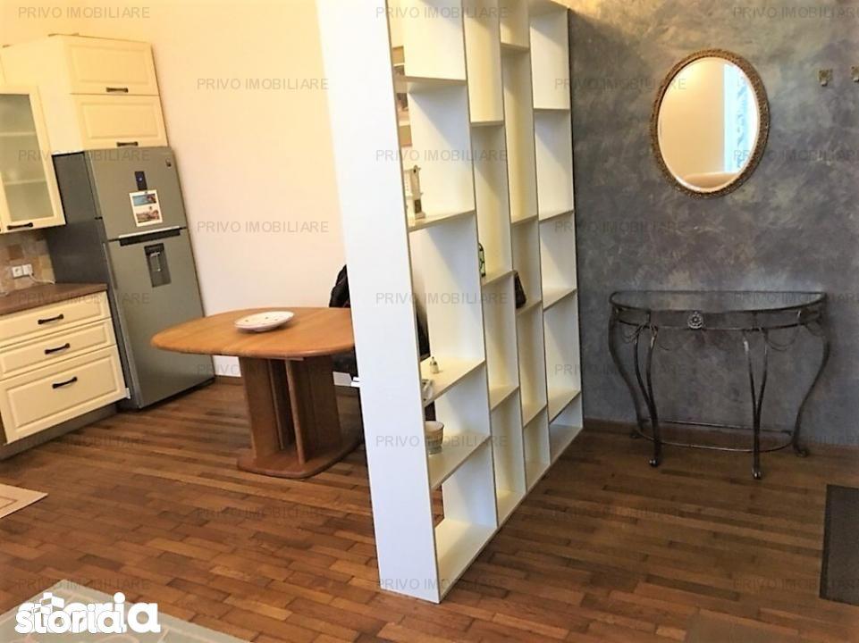 Apartament de inchiriat, Cluj (judet), Strada Clinicilor - Foto 4