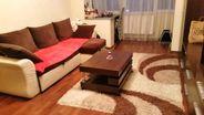 Apartament de vanzare, Timiș (judet), Iosefin-Dâmbovița - Foto 4
