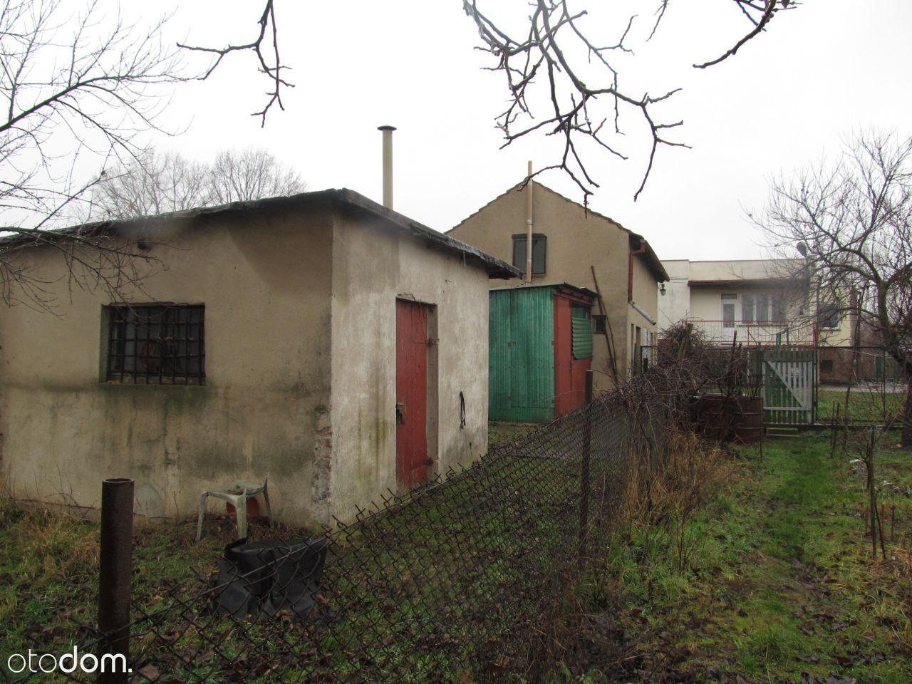 Dom na sprzedaż, Gubin, krośnieński, lubuskie - Foto 17