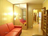 Mieszkanie na sprzedaż, Bytom, Miechowice - Foto 9
