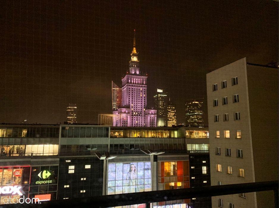 Pokój na wynajem, Warszawa, Śródmieście - Foto 1