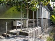 Casa de vanzare, Cluj (judet), Strada Meșterul Manole - Foto 1