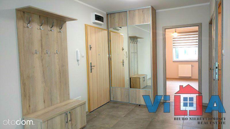 Mieszkanie na wynajem, Zielona Góra, lubuskie - Foto 5