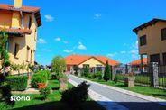 Teren de Vanzare, Satu Mare (judet), Dorolţ - Foto 8