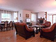 Dom na sprzedaż, Radom, Wincentów - Foto 1