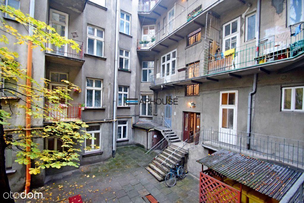 Mieszkanie na sprzedaż, Kraków, Stare Miasto - Foto 6