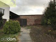 Dom na sprzedaż, Wężyska, krośnieński, lubuskie - Foto 4