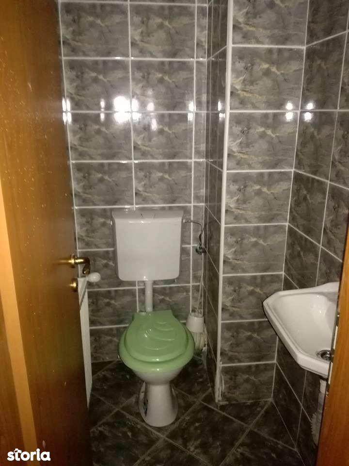 Apartament de inchiriat, Cluj (judet), Zorilor - Foto 10