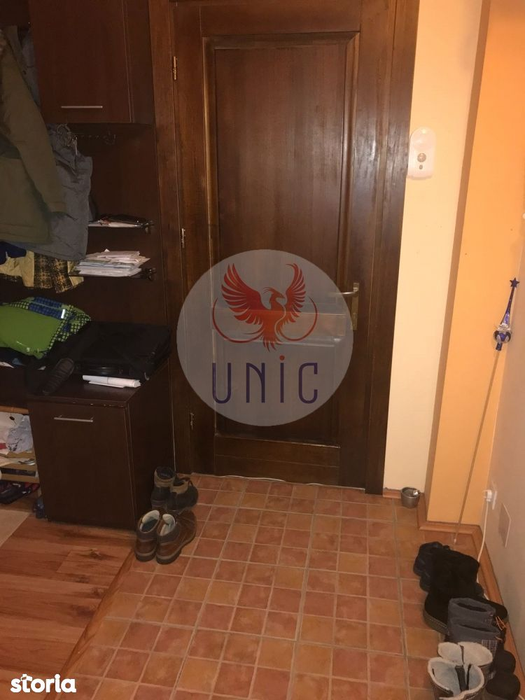 Apartament de vanzare, Dolj (judet), Rovine - Foto 14