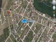 Teren de Vanzare, Ilfov (judet), Strada Livezilor - Foto 1