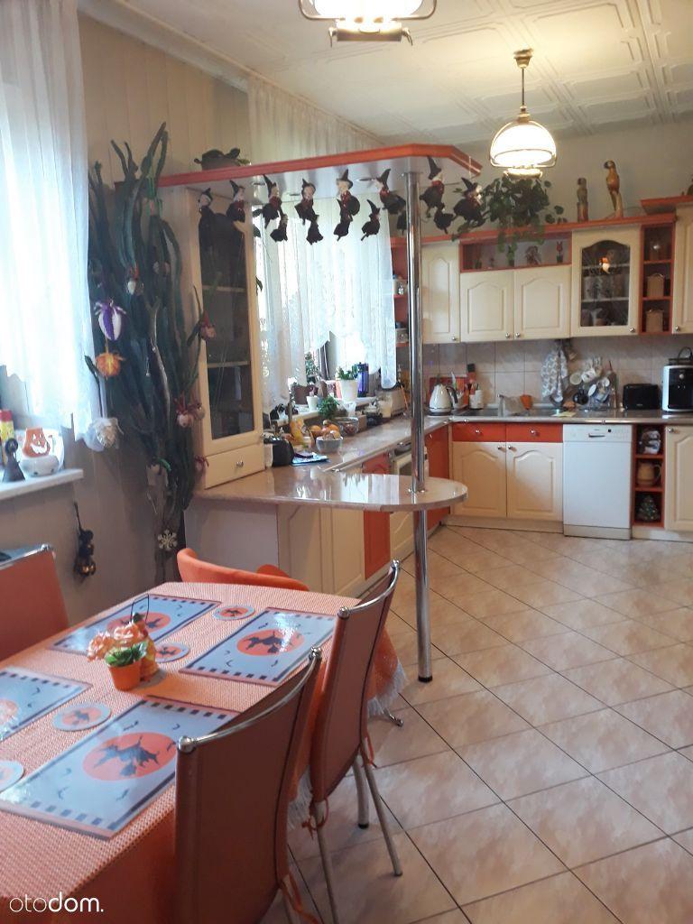 Dom na sprzedaż, Głosków-Letnisko, piaseczyński, mazowieckie - Foto 9
