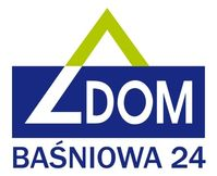 To ogłoszenie dom na sprzedaż jest promowane przez jedno z najbardziej profesjonalnych biur nieruchomości, działające w miejscowości Lublin, Zadębie: Ldom Nieruchomości