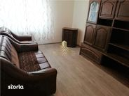 Apartament de inchiriat, Cluj (judet), Aleea Gârbău - Foto 2