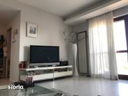 Apartament de inchiriat, București (judet), Tei - Foto 17