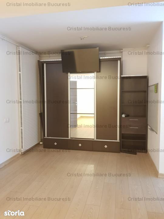 Apartament de inchiriat, București (judet), Strada Căpitan Gârbea Ion - Foto 11