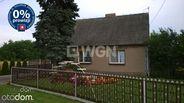 Dom na sprzedaż, Sobótka, ostrowski, wielkopolskie - Foto 2