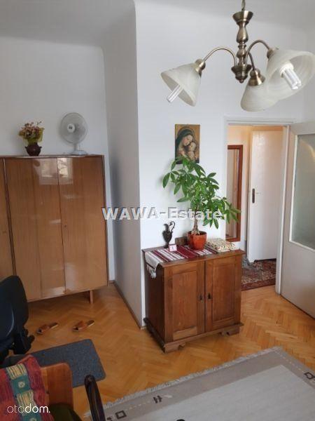 Mieszkanie na sprzedaż, Warszawa, Stare Bielany - Foto 2