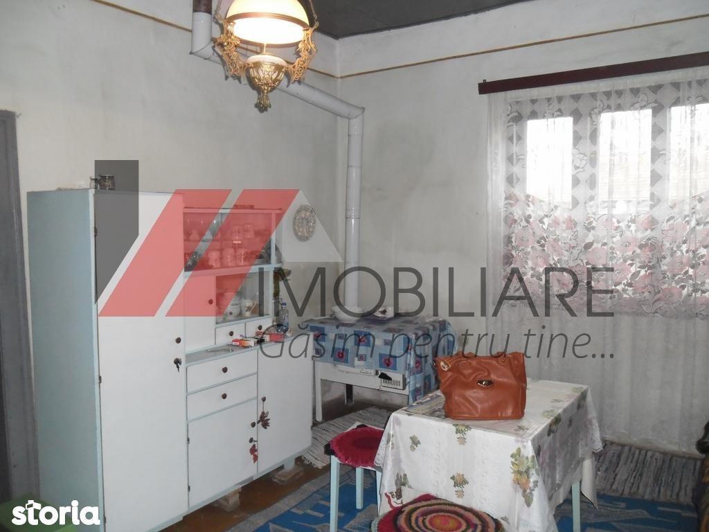 Casa de vanzare, Timiș (judet), Chevereşu Mare - Foto 2