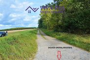 Działka na sprzedaż, Pisz, piski, warmińsko-mazurskie - Foto 5