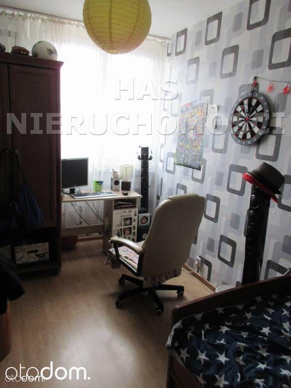 Mieszkanie na sprzedaż, Polkowice, polkowicki, dolnośląskie - Foto 8