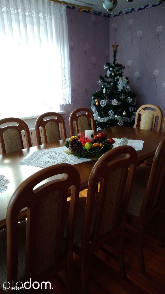 Dom na sprzedaż, Czarna Woda, starogardzki, pomorskie - Foto 10